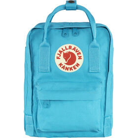 Fjällräven Kånken Mini Backpack Kids deep turqoise